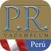 PR Vademecum 2013